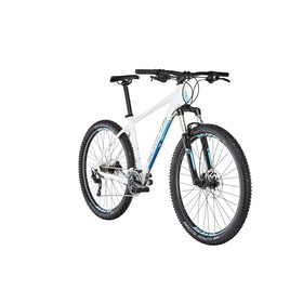 Serious Provo Trail 650B MTB Hardtail white/black